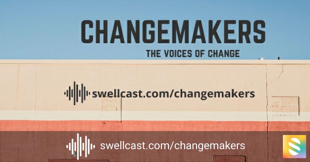 @changemakers