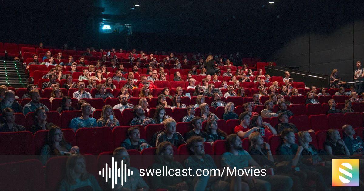 @Movies
