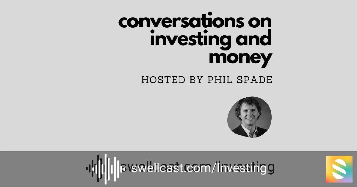 @Investing