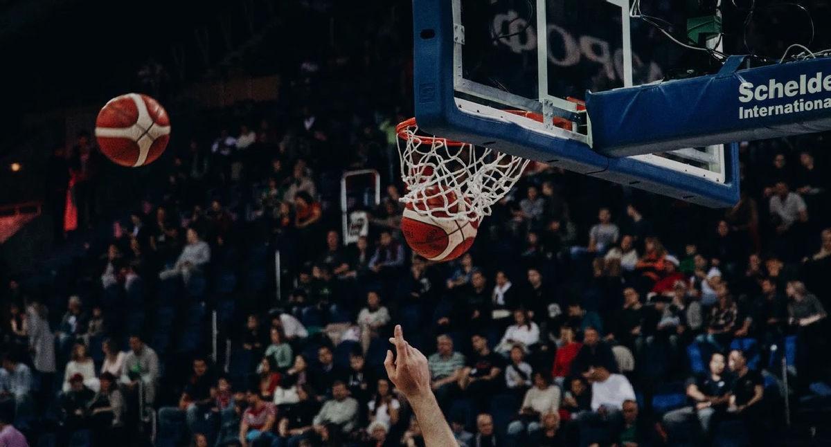 @basketball